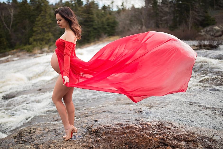 Aamie GIllam Photography Maternity Newfoundland_0002.jpg
