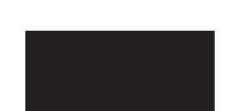 Aamie Gillam Photography logo